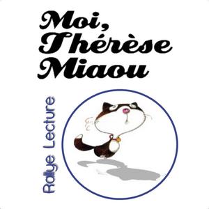 Thérèse Miaou rallye lecture