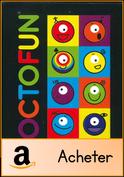 jeu de cartes octofun