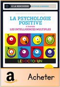 La psychologie positive Octofun