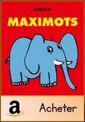 Maximots Kimiko