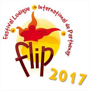 FLIP 2017
