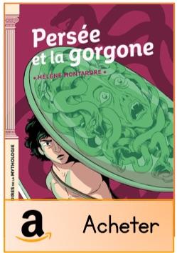 Persée gorgone