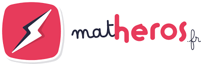 Maths Héros