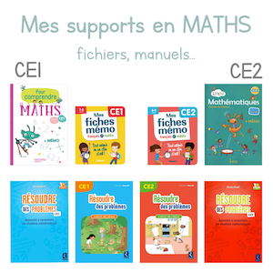 supports maths 2020