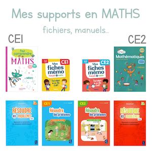 supports maths 2020