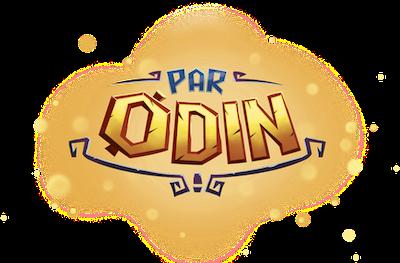 Par Odin logo