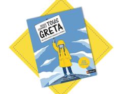 Nous sommes tous Greta