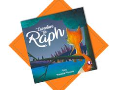 L'aventure de Raph