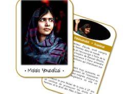 cartes femmes droits des femmes