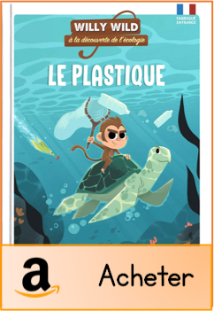 Le plastique willy